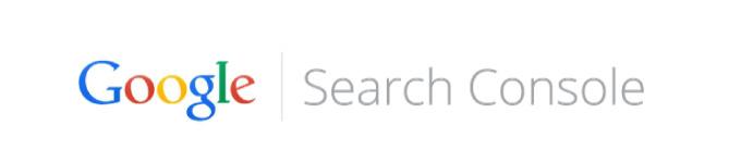ブログ運営役立つツール Google Search Console
