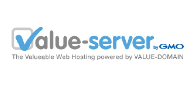 レンタルサーバー徹底比較!Value-server