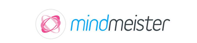 サイト作成に便利なツール mindmeister